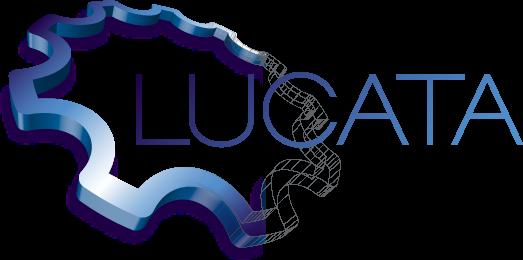Lucata